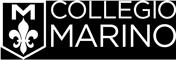 Logo Collegio MArino